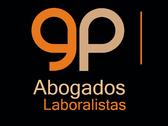 Gp Abogados Laboralistas