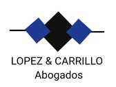 Lopez & Carrillo Abogados