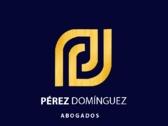 PD Abogados