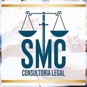 Abogados SMC Consultoría Legal