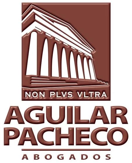 Aguilar Pacheco Abogados