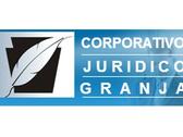 Abogados del Corporativo Jurídico Granjas