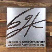 Buffet de Abogados Kokke