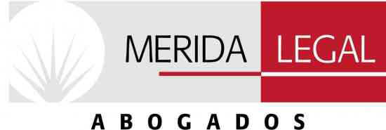 Merida Legal Abogados