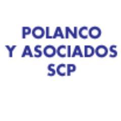 Abogados Penalistas en Mérida Yucatán - Caamal Polanco y Asociados SCP - Mérida, Yucatán