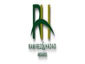Ramirez Hadad Abogados
