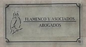 Flamenco y Asociados Consultores Jurídicos SCP