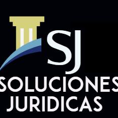 Abogados de Derecho Penal SJ Soluciones Jurídicas - Mérida, Yucatán