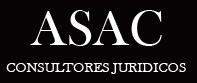 Abogados Familiares en Mérida Yucatán - Consultores Jurídicos