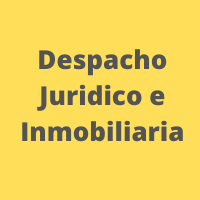 Abogados Familiares - Despacho Jurídico e Inmobiliaria