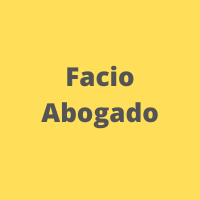 Abogados Familiares en Mérida Yucatán - Lic Facio Abogado Civil Mercantil y Familiar