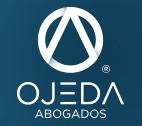 Abogados de Derecho Penal Ojeda Abogados - Mérida, Yucatán