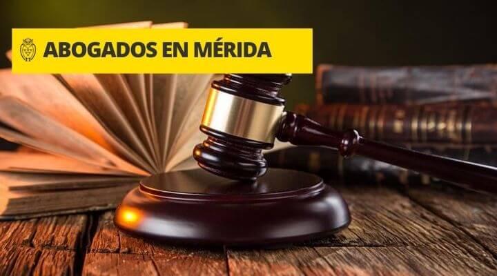 Abogados en Mérida - Los Mejores en Yucatán g1u@e3m4e5z